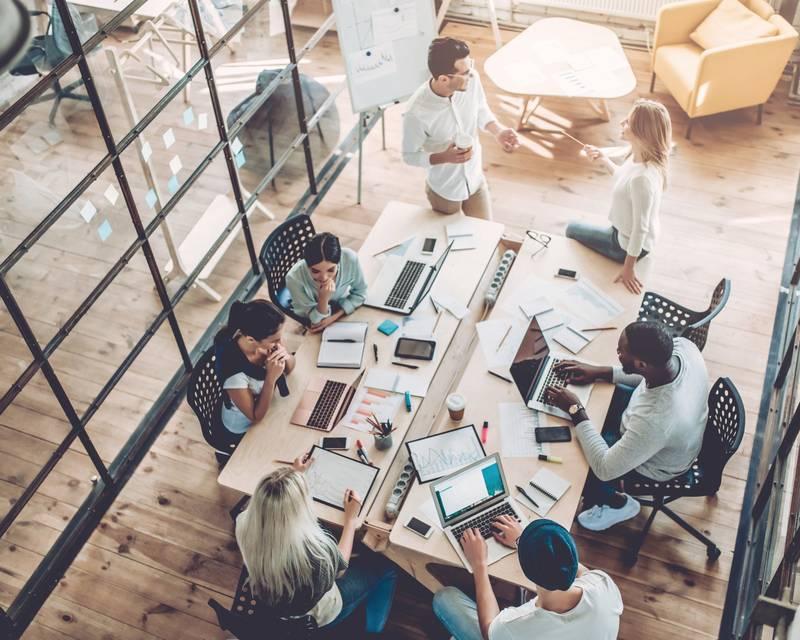 Article Image Hướng dẫn về các kỹ năng nghề nghiệp có thể chuyển giao