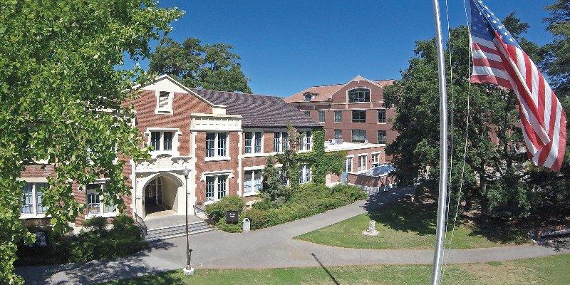 Article Image Weiwei Zhan dari Tiongkok: Belajar Ilmu Komputer di Santa Rosa Junior College