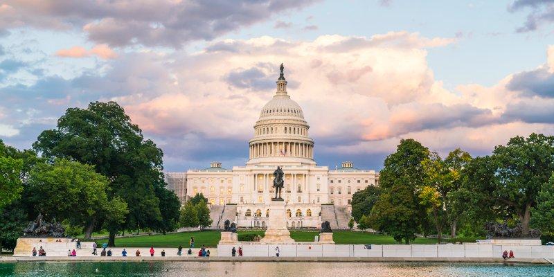Article Image ¿Dónde puedo estudiar inglés en Washington, DC?