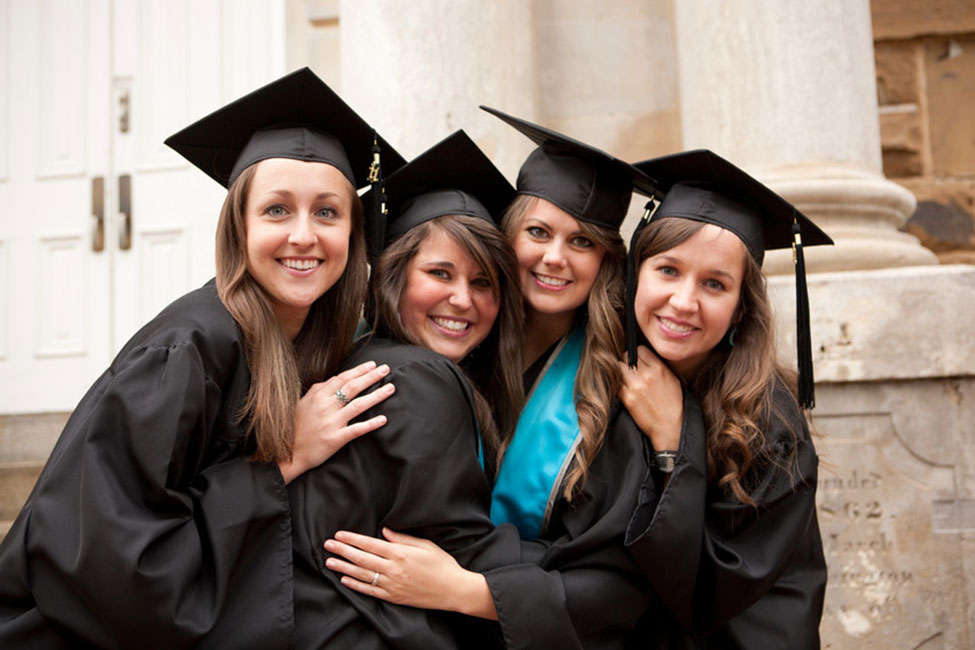 University of Arkansas  gallery image4
