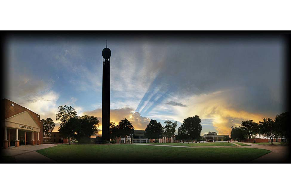 Southern Arkansas University  gallery image0