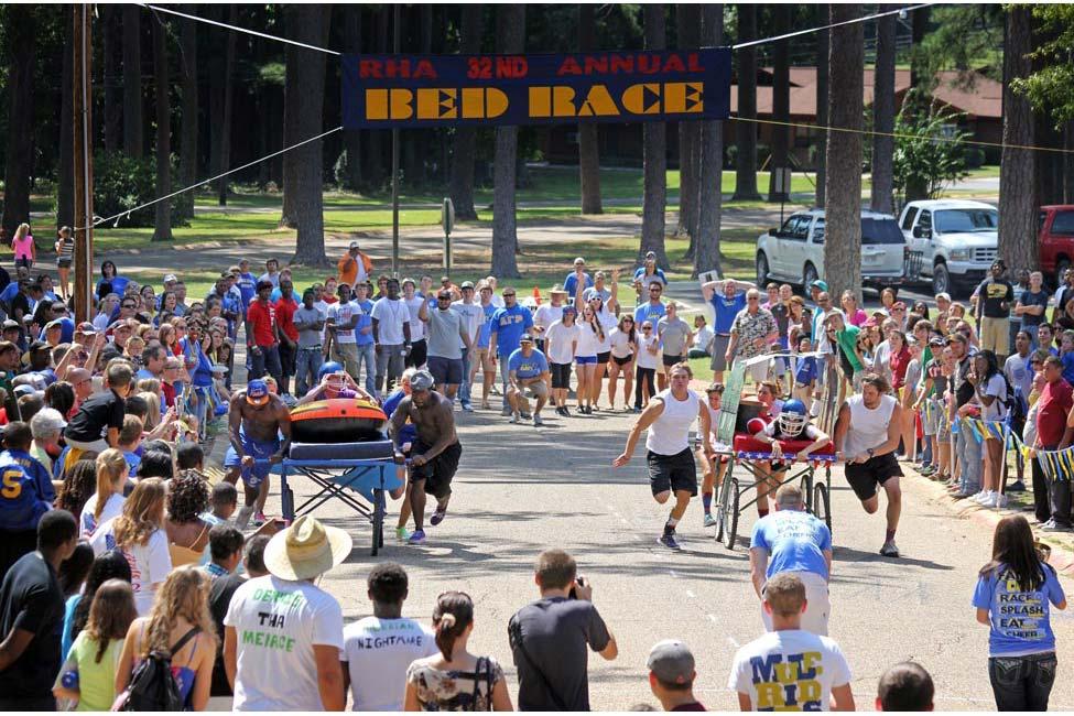 Southern Arkansas University  gallery image2