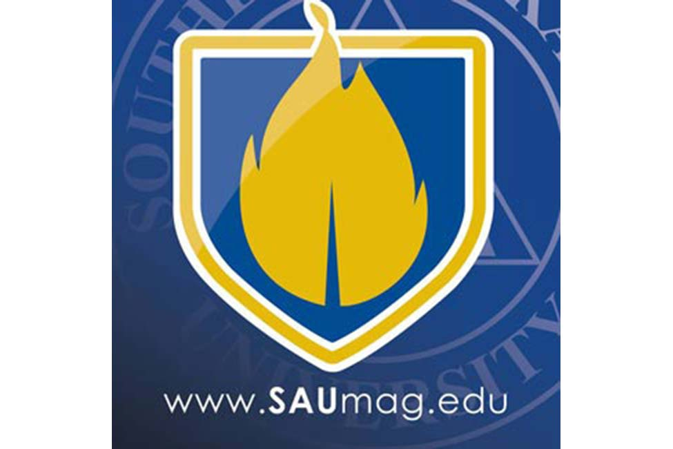 Southern Arkansas University  gallery image4
