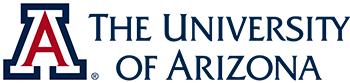 University of Arizona CESL logo