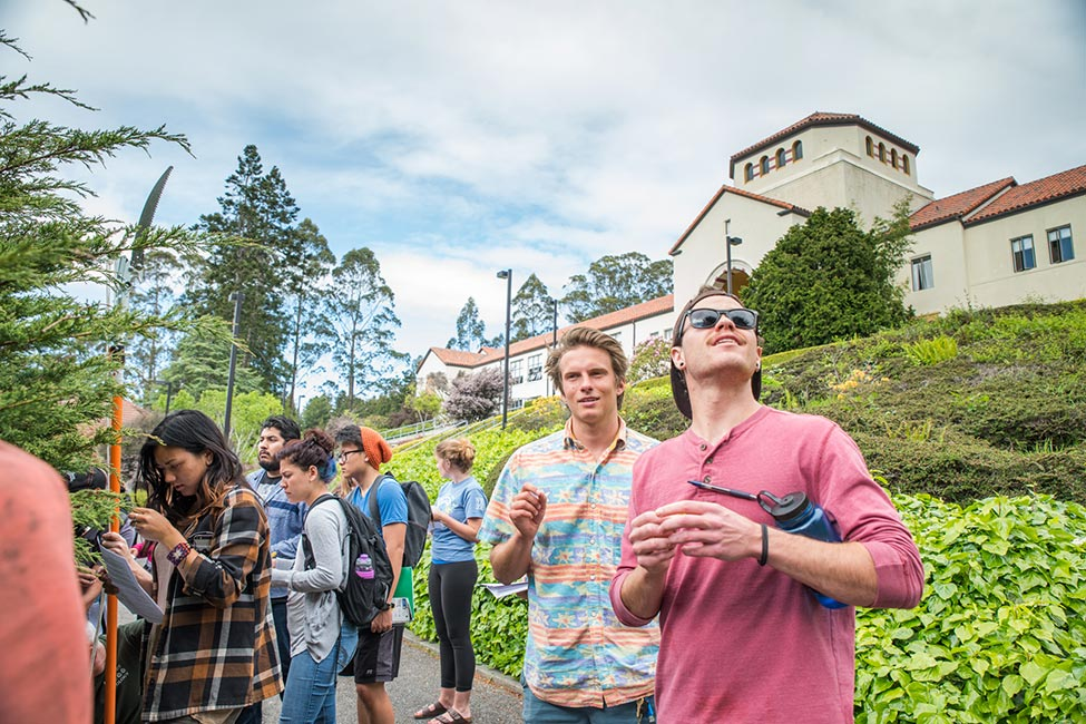 Humboldt State University  gallery image2