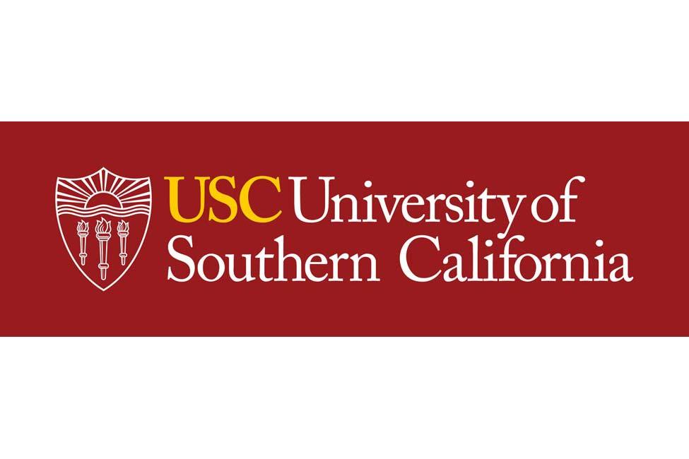 University of Southern California - International Academy  gallery image5