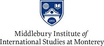 Middlebury Institute of International Studies at Monterey logo