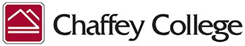 Chaffey College logo