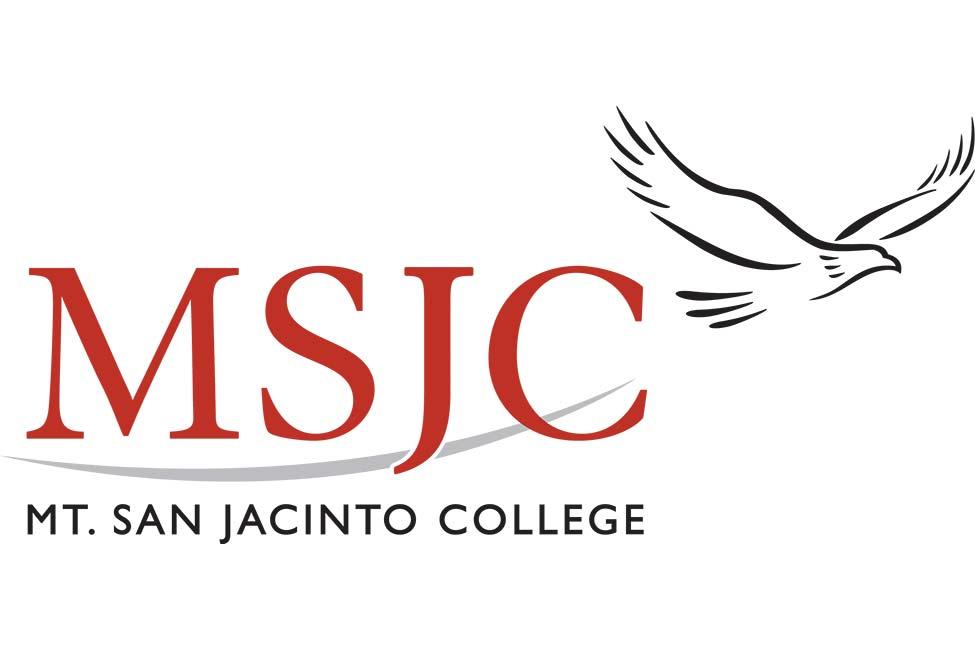 Mount San Jacinto College   gallery image6