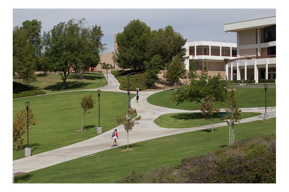 Moorpark College  gallery image4