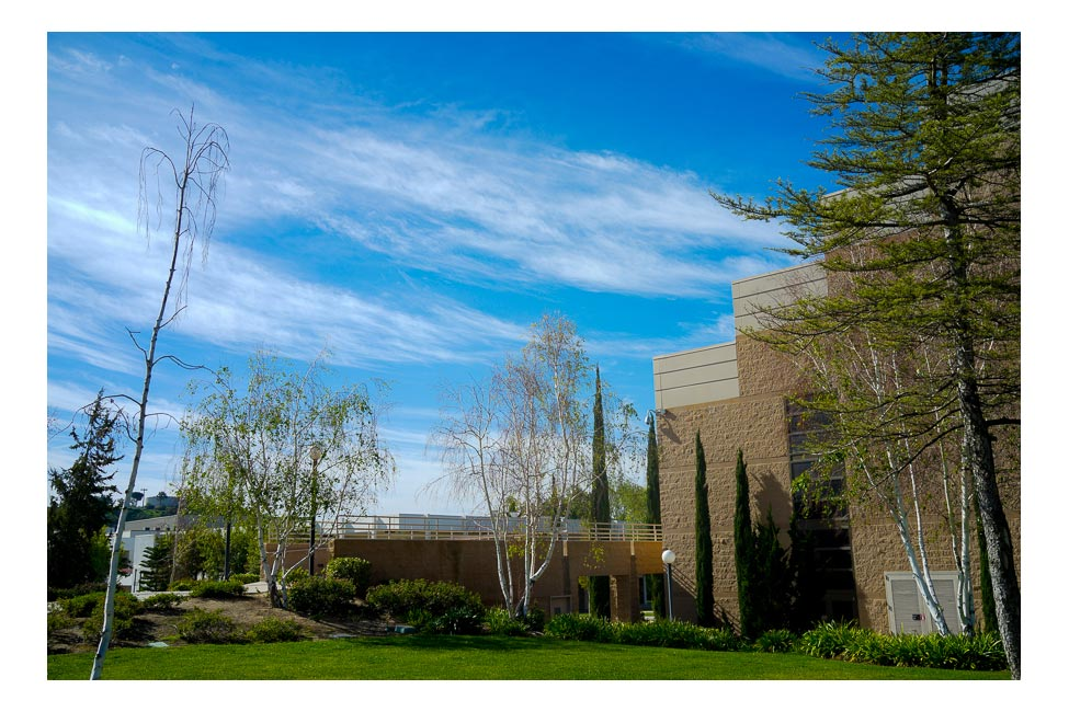 Moorpark College  gallery image2