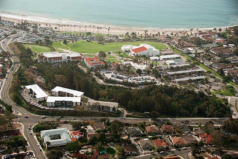Santa Barbara City College  gallery image0