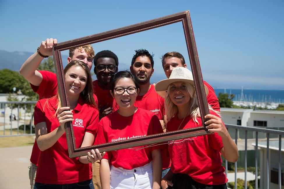 Santa Barbara City College  gallery image4