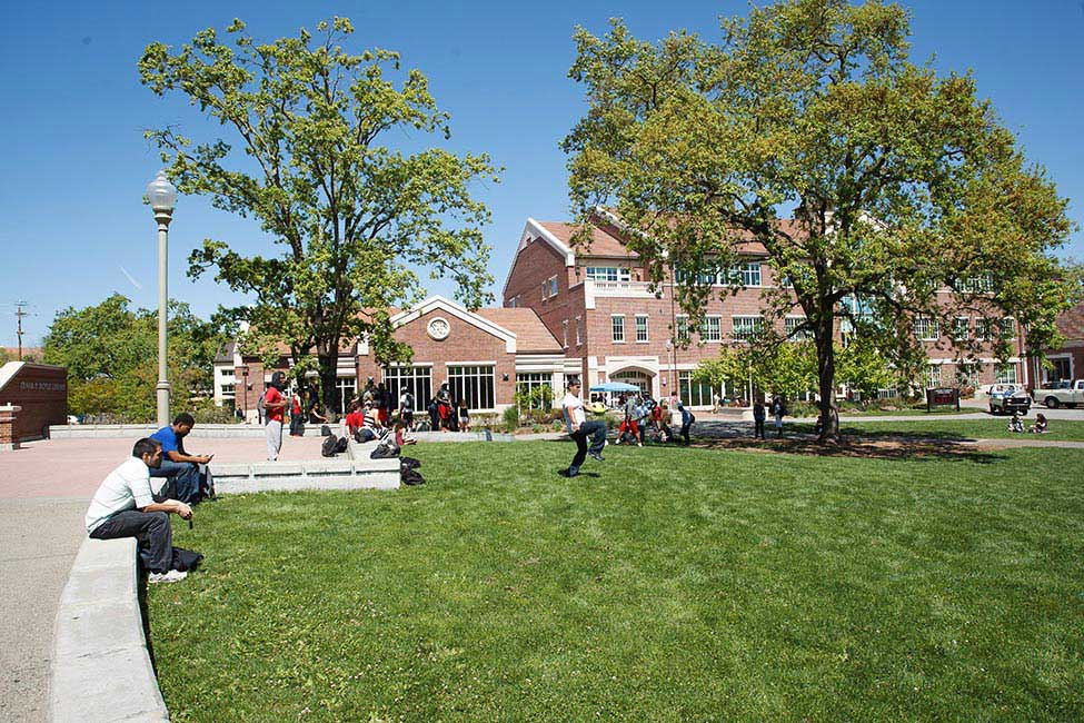 Santa Rosa Junior College  gallery image3