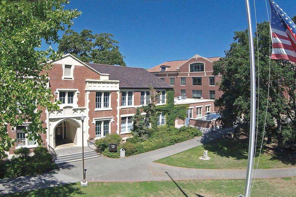 Santa Rosa Junior College  gallery image6