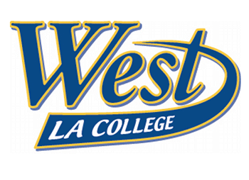 West Los Angeles College logo