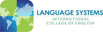 Language Systems logo