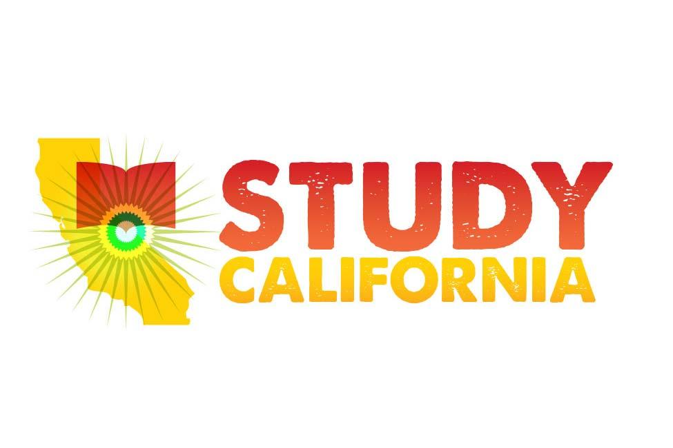 Image of Study California
