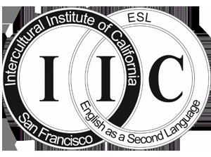Intercultural Institute of California logo