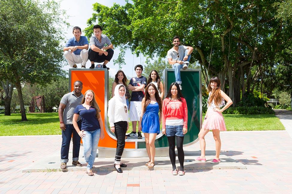 University of Miami  gallery image6