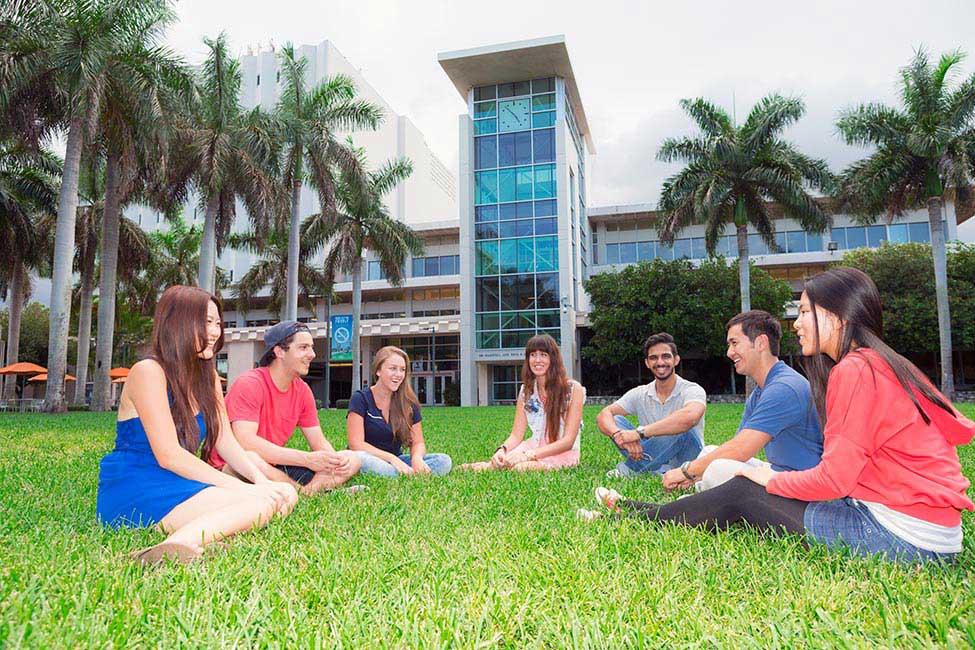 University of Miami  gallery image5