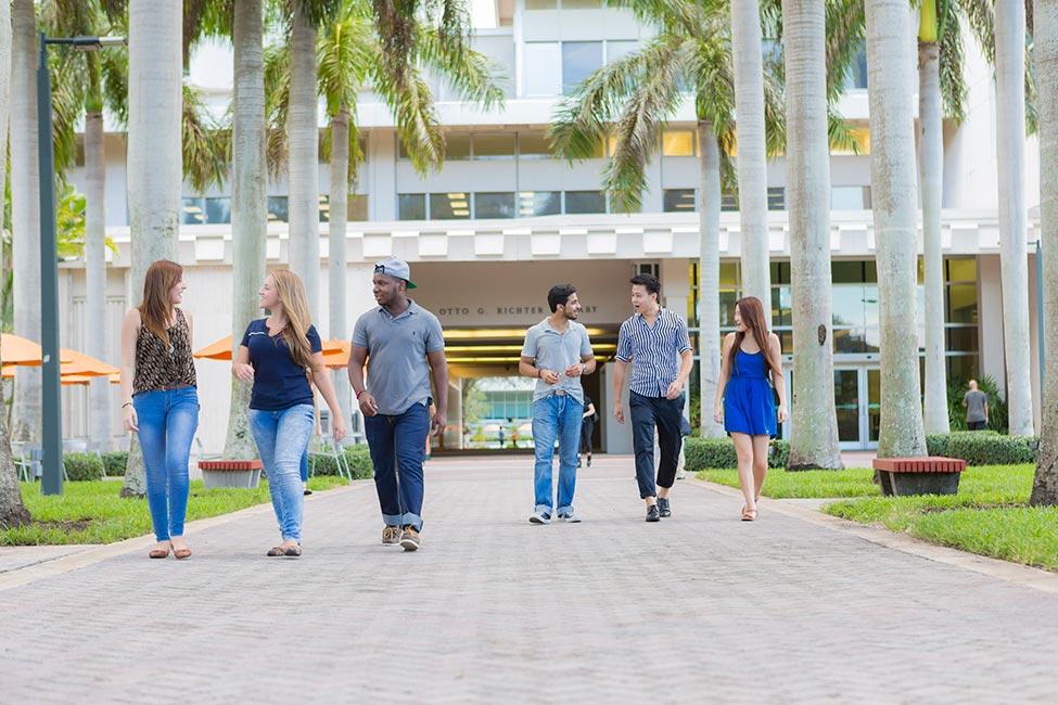 University of Miami  gallery image4