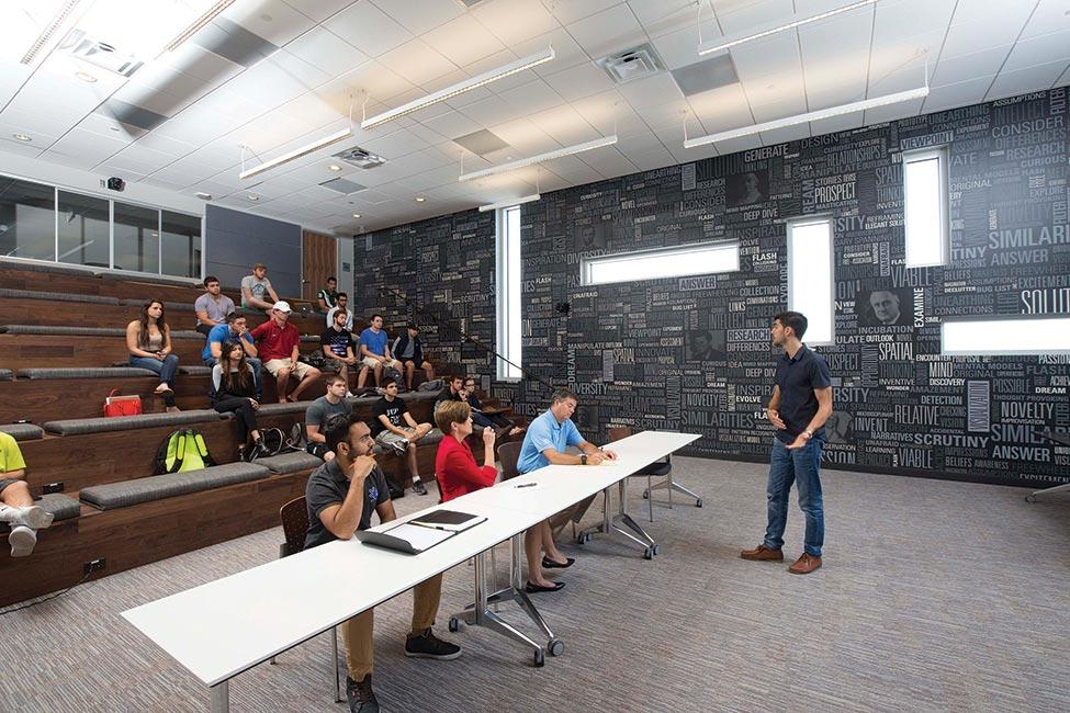 University of Tampa  gallery image4