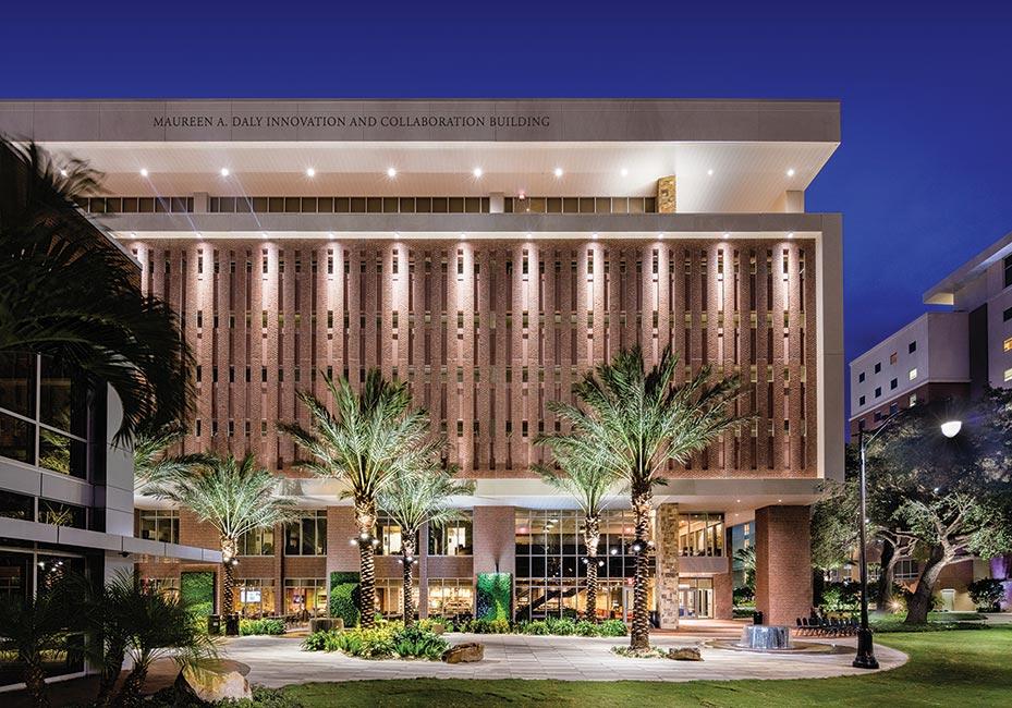 University of Tampa  gallery image5