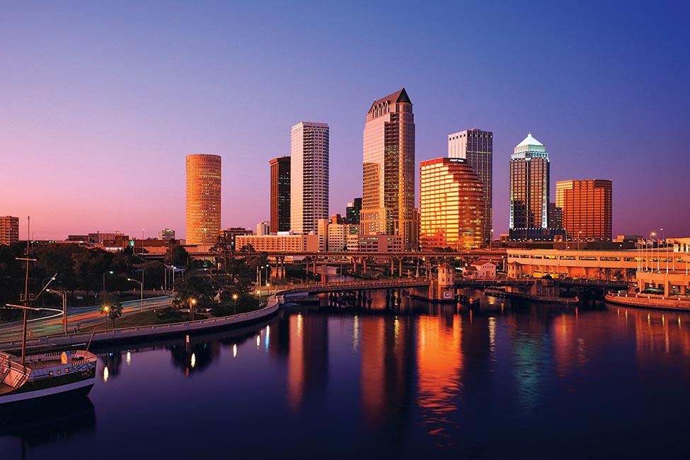 University of Tampa  gallery image7