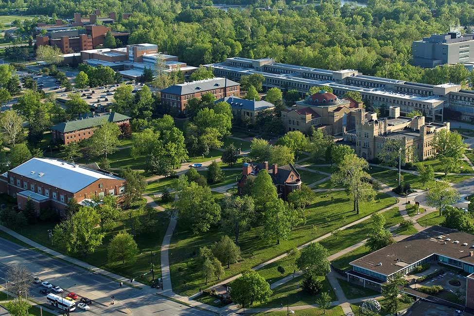 Southern Illinois University at Carbondale  gallery image1