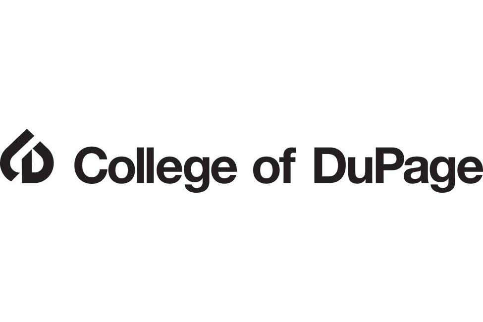 Image of College of DuPage