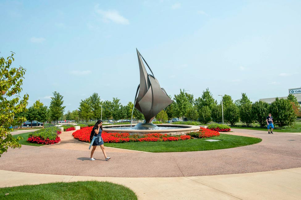 College of DuPage  gallery image0