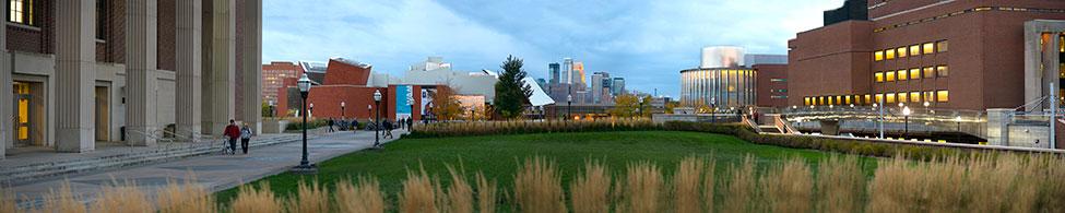 University of Minnesota Minnesota English Language Program (MELP) gallery image2