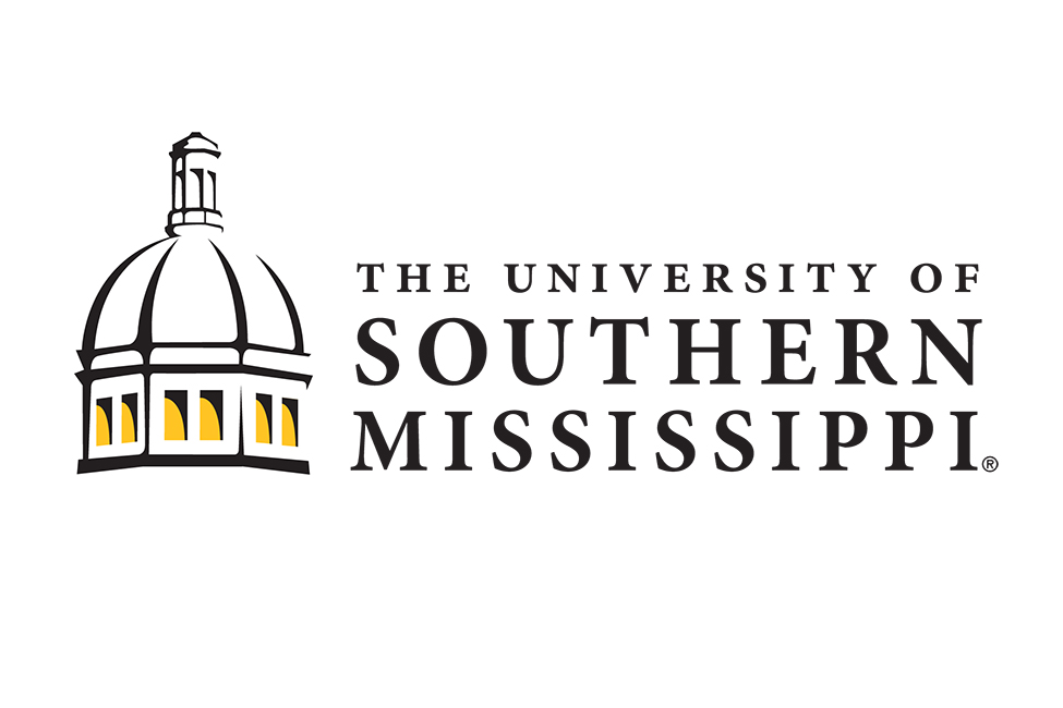 서던 미시시피 대학교 sponsored listing logo