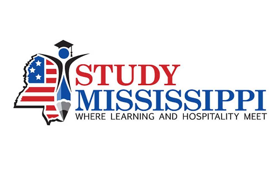 Image of Study Mississippi