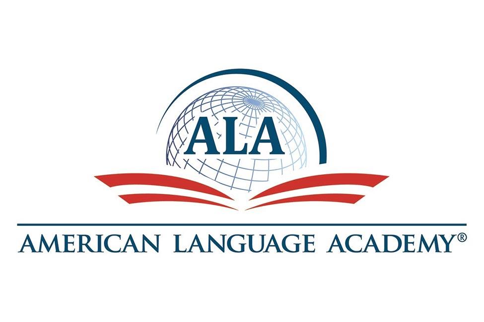 Image of American Language Academy