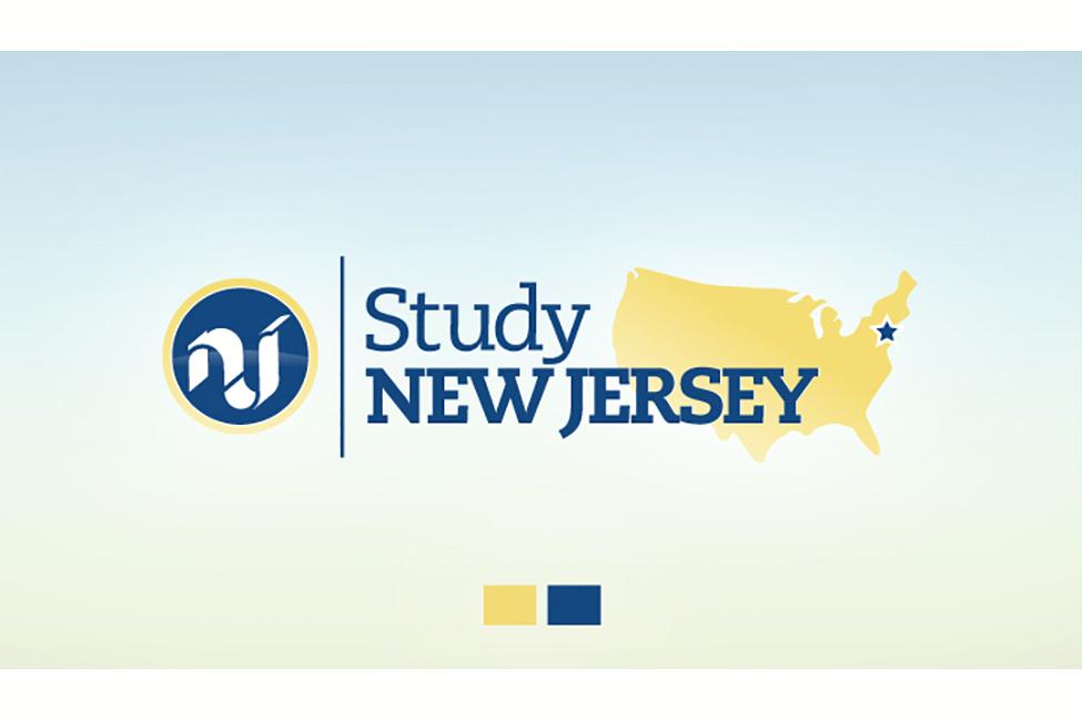 Study New Jersey  main image