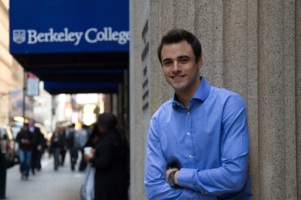 Berkeley College  gallery image6