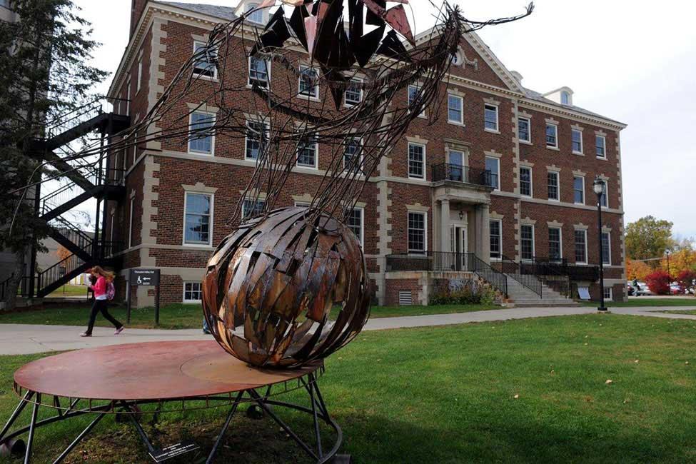 State University of New York, Plattsburgh  gallery image1