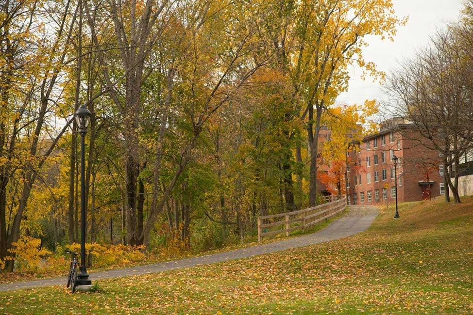 State University of New York, Plattsburgh  gallery image2