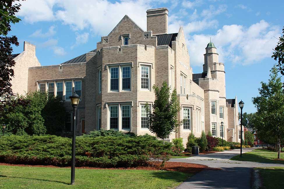 State University of New York, Plattsburgh  gallery image7