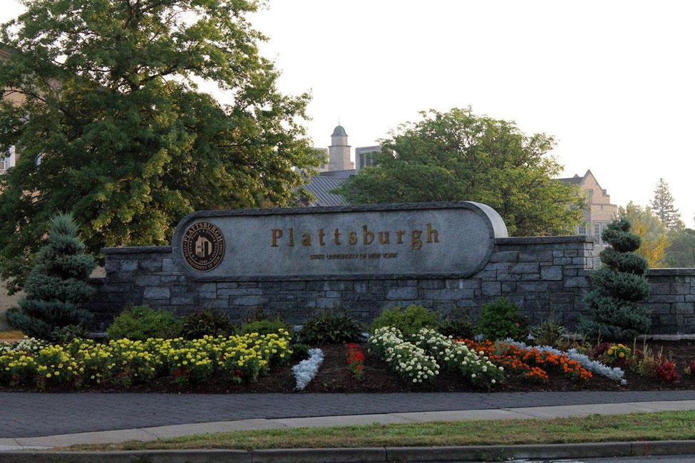 State University of New York, Plattsburgh  gallery image0