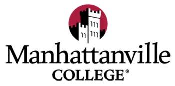 Manhattanville College  logo