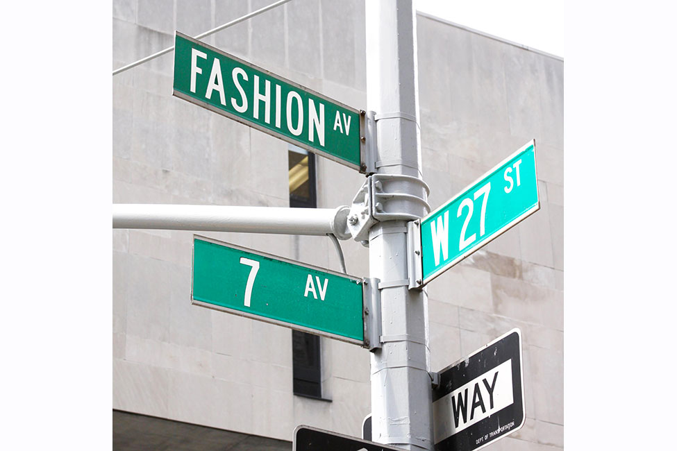 The Fashion Institute of Technology (FIT)  gallery image7