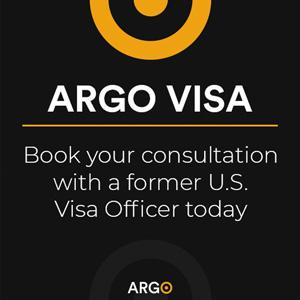 ARGO student service