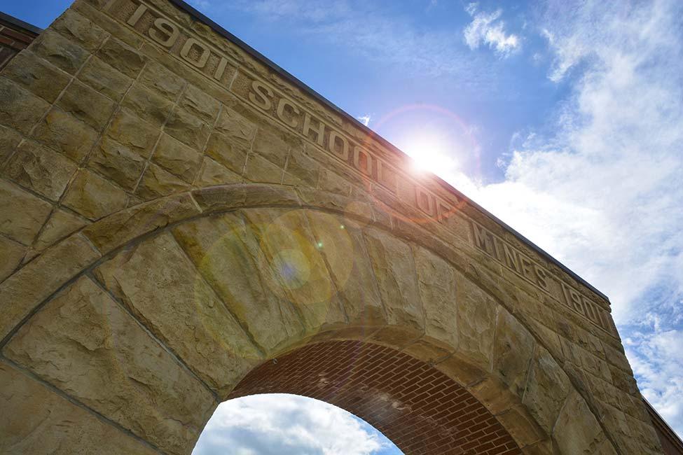 South Dakota School of Mines & Technology  gallery image1