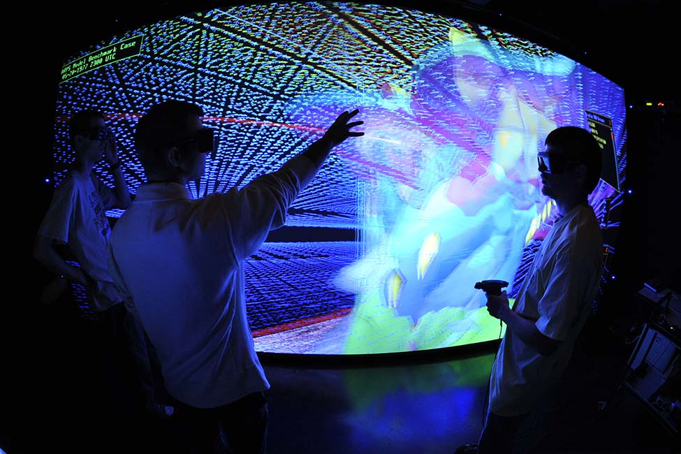 South Dakota School of Mines & Technology  gallery image3