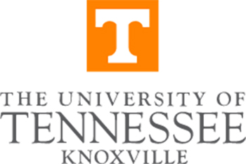 University of Tennessee at Knoxville logo