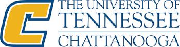 University of Tennessee Chattanooga logo