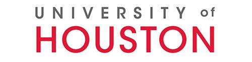 University of Houston - Language and Culture Center (LCC) logo